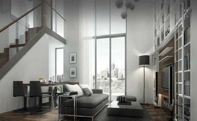 Ashton-Morph-38-Bangkok-condo-2-bedroom-for-sale-1
