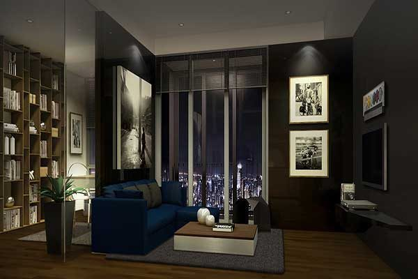 Ashton-Morph-38-Bangkok-condo-1-bedroom-for-sale-6