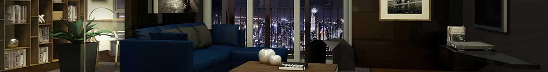 Ashton-Morph-38-Bangkok-condo-1-bedroom-for-sale-photo