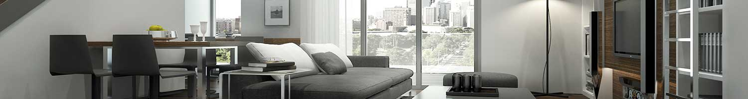 Ashton-Morph-38-Bangkok-condo-2-bedroom-for-sale-photo