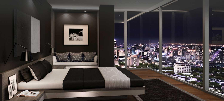 Ashton-Morph-38-Bangkok-condo-1-bedroom-for-sale-photo-1