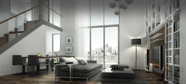 Ashton-Morph-38-Bangkok-condo-2-bedroom-for-sale-photo-1