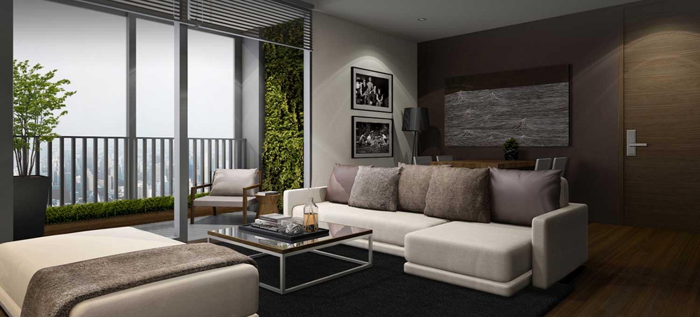 Ashton-Morph-38-Bangkok-condo-2-bedroom-for-sale-photo-3