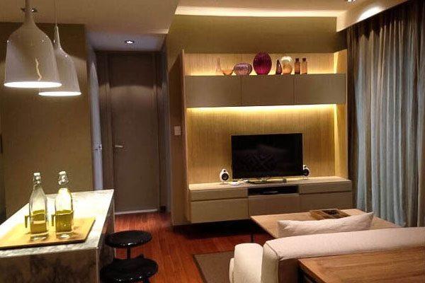 Ashton-Morph-38-2-bedroom-for-sale-featured