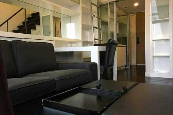 Ashton-Morph-38-studio-for-rent-051791388-featured