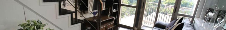 Ashton-Morph-38-1-bedroom-for-sale-0918-snip